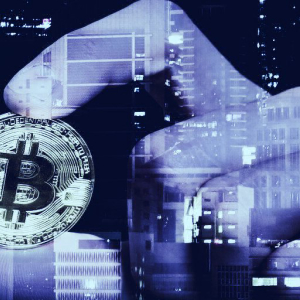 Brink Gets $150,000 Grant to Support Bitcoin Development