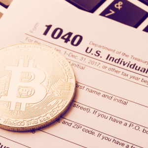 Coinbase Scraps Bitcoin Tax Form That Led Users to Overpay