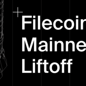 Filecoin's Early Investors Had The Chance to Make 100x
