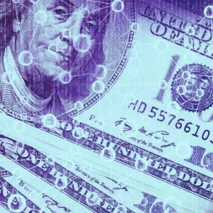 Americans Are Warming Up to a Digital Dollar: Survey