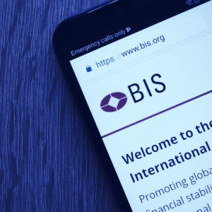 Central Bank of Banks BIS to Trial Digital Currency by Year's End