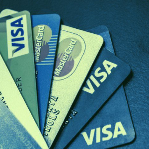 Bitcoin startup Fold partners with Visa on new crypto cashback card