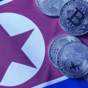 Feds target North Korean money launderers linked to $250M crypto hack