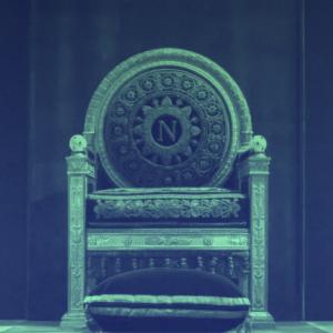 Is Ethereum's tokenization throne at risk? Binance thinks so