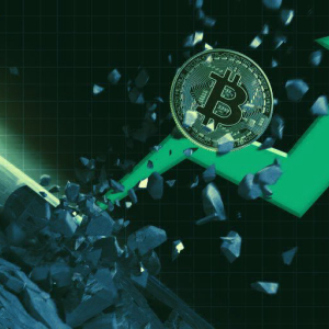 Bitcoin's Price Breaks All-Time High: Here's Why it Happened