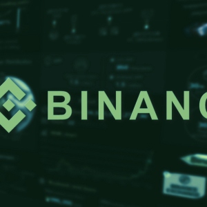 Binance CEO shares glimpse of Binance Card beta testing
