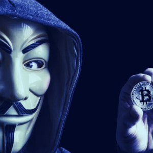 Hackers Want $4 Million Bitcoin Ransom From Insurance Firm