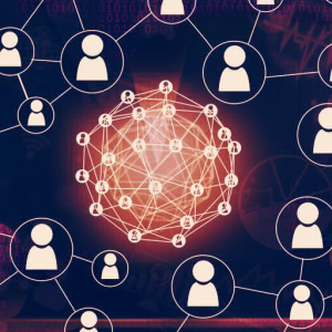 New chat app harnesses Ethereum to send private messages