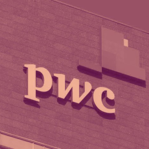 Cardano price rises 15% on big partnership with PwC