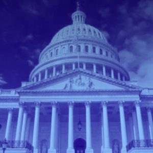 """US Senators call on Libra partners to """"proceed with caution"""""""