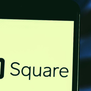 Square Crypto Grant Wants to Help Take Bitcoin Mainstream
