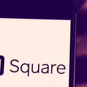 Square Invests $50 Million in Bitcoin