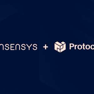 Protocol Labs, ConsenSys Partner to Integrate Filecoin and Ethereum