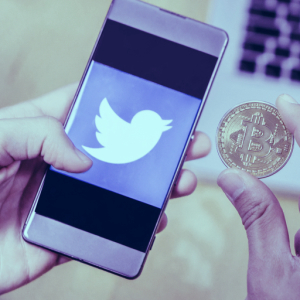 You Can Now Use Twitter to Verify an 'Unstoppable' Address