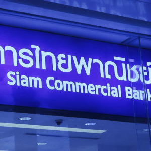 Thailand's Siam Commercial Bank Delves Into DeFi