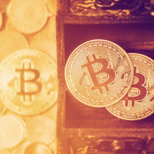A Bitcoin Ponzi scheme took in over $7 million, say prosecutors