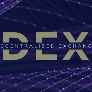 What we've learned from the first-ever Initial DEX Offerings