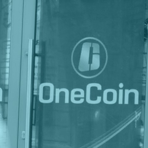 OneCoin promoters using TV drama to promote Ponzi scheme