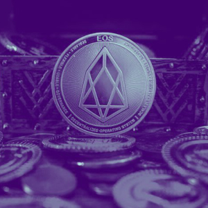 EOS offers $200,000 in plot to rival Ethereum