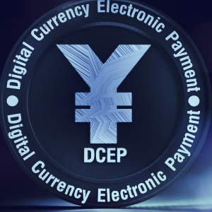 All systems go for launch of China's DCEP