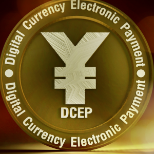 DCEP: An inside look at China's digital currency