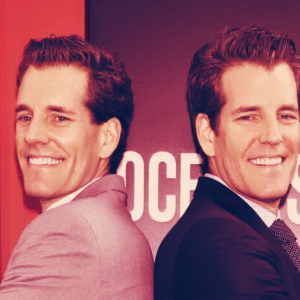 Winklevoss-led Gemini Custody to add Filecoin, trading may be next