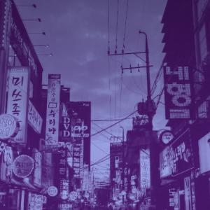 OKEx Korea to delist privacy coins