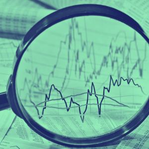 Crypto market outlook not improved despite big January returns, says SFOX