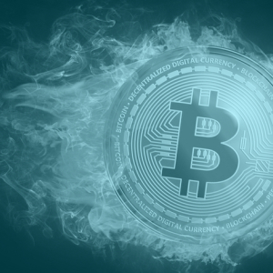 5 ways Bitcoin's price is looking up