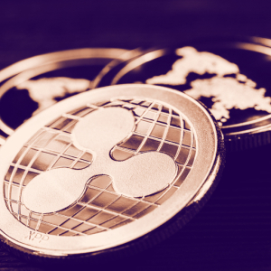 Ripple hit with yet another XRP class-action lawsuit