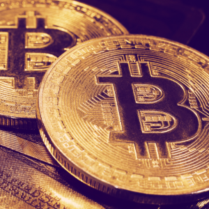 Bitcoin Price Prints Highest Three-Week Close Ever