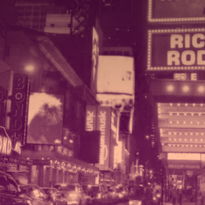 How True Tickets is bringing blockchain to Broadway