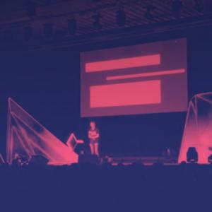 Vitalik Buterin: Proof of stake will make Ethereum safer