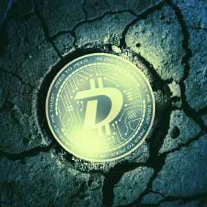 "DigiByte founder: ""I'm not selling!"" as DGB price drops 20% after departure"