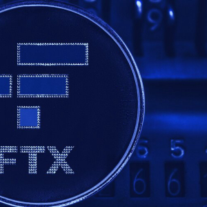 Hong Kong Exchange FTX Launches Regulated Tokenized Equities