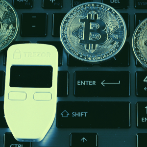 Bitcoin Segwit bug fix could lock wallet users out of their funds
