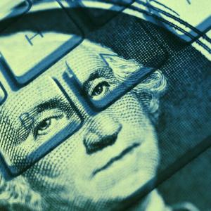 Congress mulls digital dollar, FedAccounts to speed up COVID stimulus