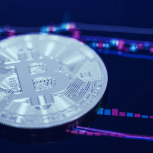 Bitcoin, Stocks End Day in the Green…but the Week Was Red