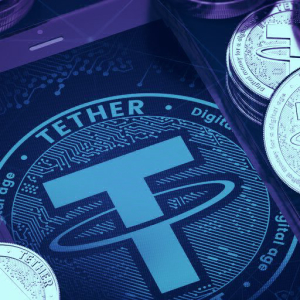 Tether leads $10 million investment into DeFi lending network Celsius