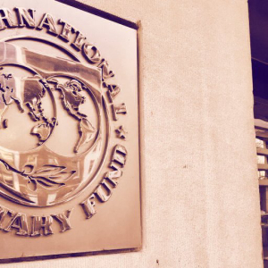 IMF deputy pushes for synthetic central bank digital currency