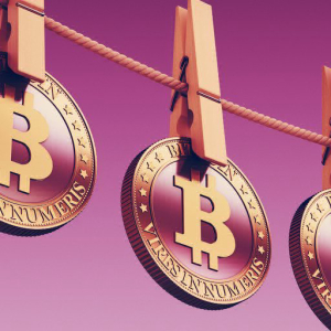 Dirty Bitcoin is being laundered through LocalBitcoins, says report