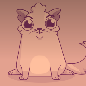 "CryptoKitties' developers raise $11 million for ""Flow"" blockchain"