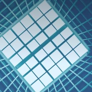 Bitcoin core developer Matt Corallo joins Square Crypto