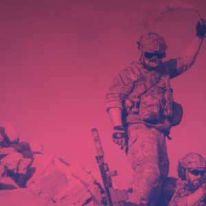 """U.S. Treasury: crypto could be """"next frontier"""" in the war on terror"""