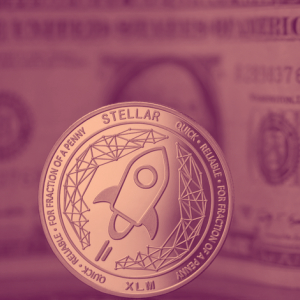 Stellar (XLM) surges 10 percent as XRP leads market gains