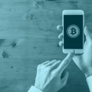 You can now buy Bitcoin within DeFi app Celsius