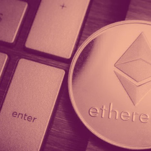 Ethereum booms while Ethereum Classic busts in new market rally