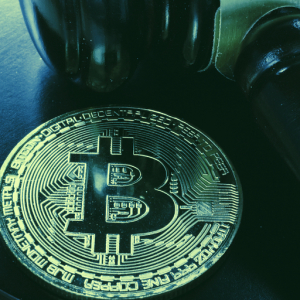 Bitcoin data not protected by 4th Amendment, appeals court rules