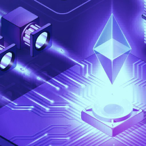 ETH 2.0 Deposit Contract is 'Basically Good to Go,' says ConsenSys Dev