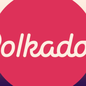 How Polkadot Surged From Nowhere Into the Top 10 Cryptocurrencies